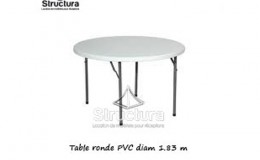 Location_Decoration_Mobilier_Table_Ronde_diam183_Structura
