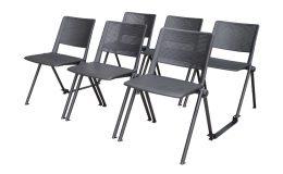 chaise-Revolution-en-pleniere-Structura-location