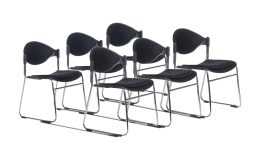 chaise-Valentine-en-pleniere-Structura-location
