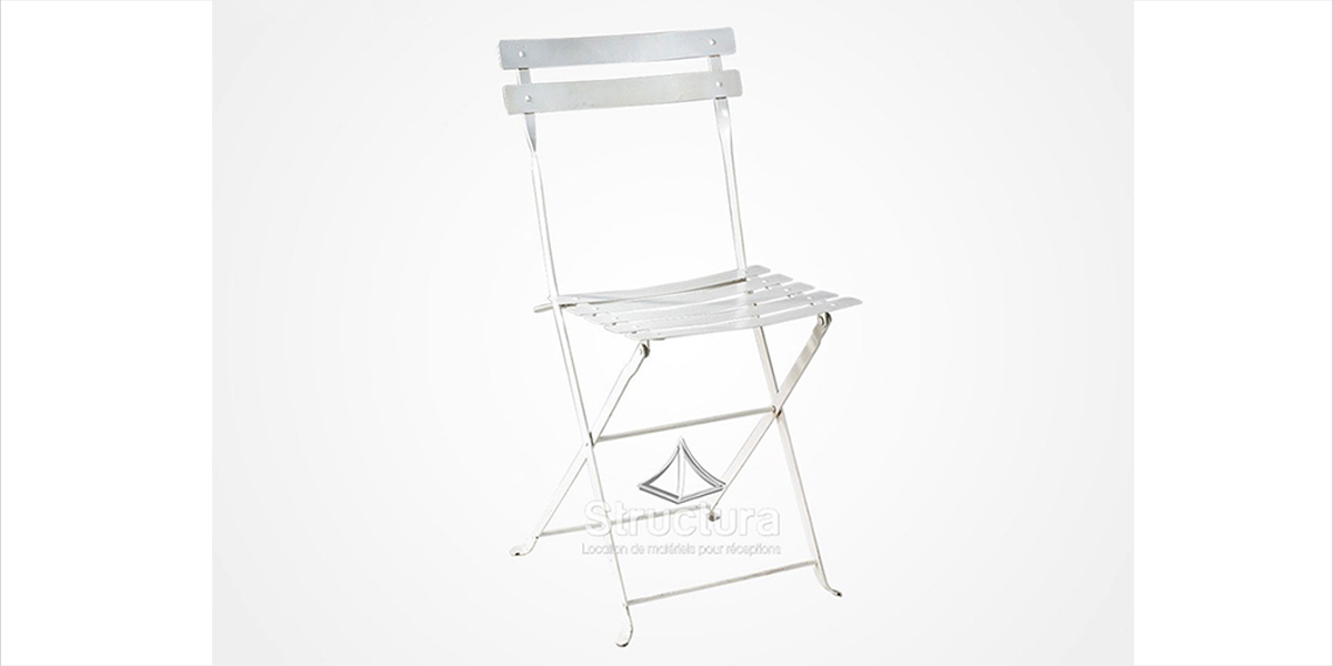 location de chaises et tabourets structura. Black Bedroom Furniture Sets. Home Design Ideas