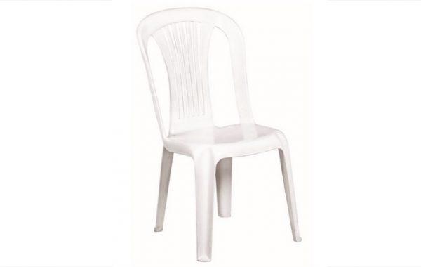Vente chaises