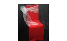 location-materiels-acceslinge-de-table-housse-de-chaise-lycra