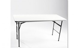 location-materiels-mobilier-table-buffet