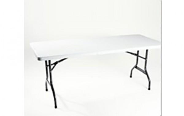 Vente tables