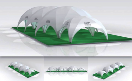 polydome-1