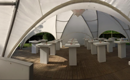 polydome-26
