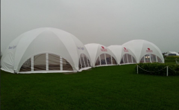 polydome-38