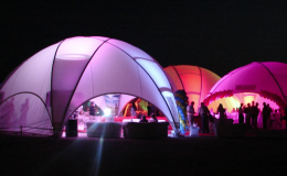 polydome-4
