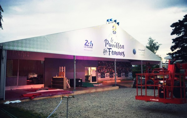 Chapiteau 30m, tentes pagodes 5mx4m, stand, exposition
