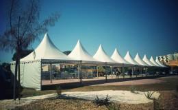 location-tente-garden-festival-electro-structura-1