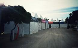 location-tente-garden-festival-electro-structura-10