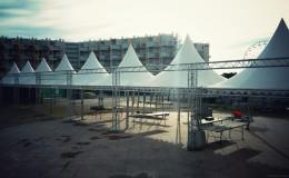 location-tente-garden-festival-electro-structura-2