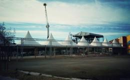 location-tente-garden-festival-electro-structura-3