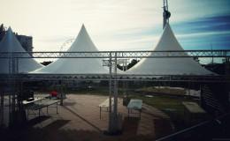 location-tente-garden-festival-electro-structura-4
