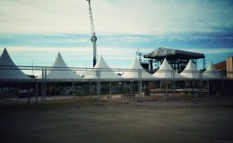 location-tente-garden-festival-electro-structura-5