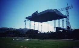 location-tente-garden-festival-electro-structura-7