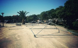 location-tente-garden-festival-electro-structura-8