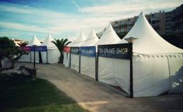 location-tente-garden-festival-electro-structura-9