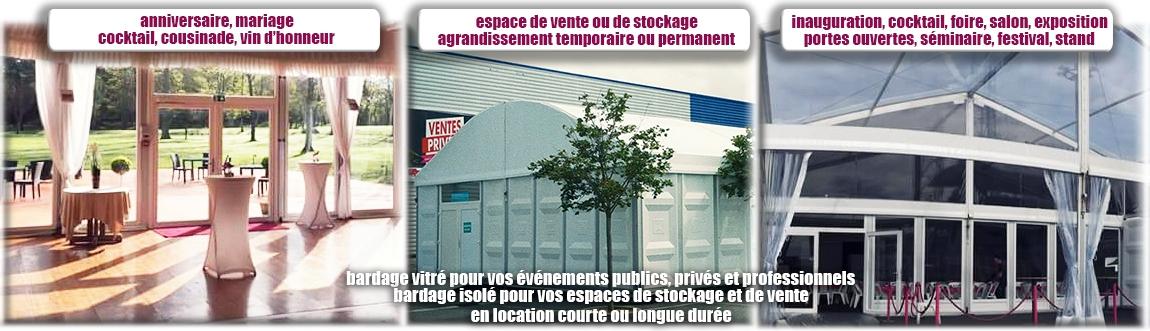 structura-bardage-1-1150x400 Accueil