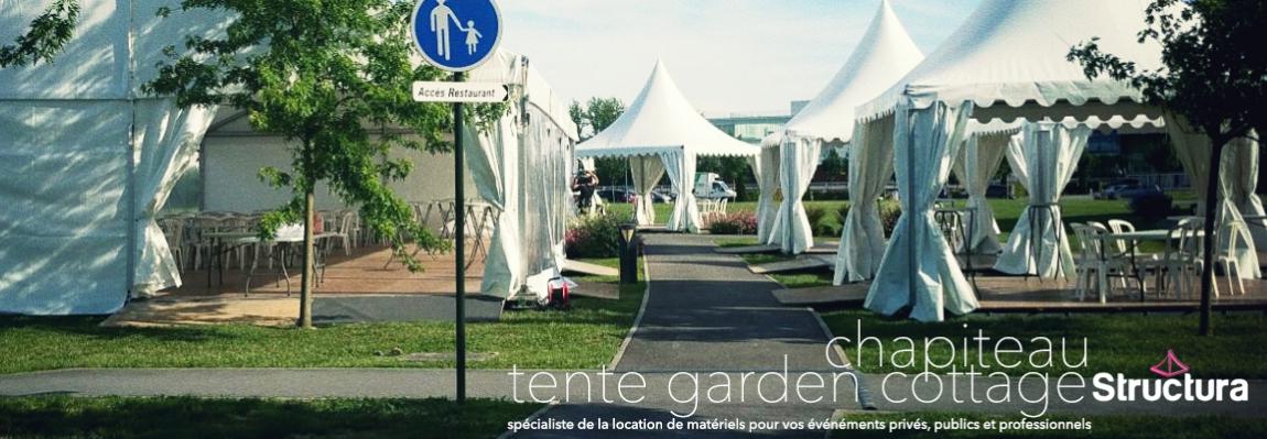 structura-location-materiels-evenementiels-pub1-1150x400 Accueil