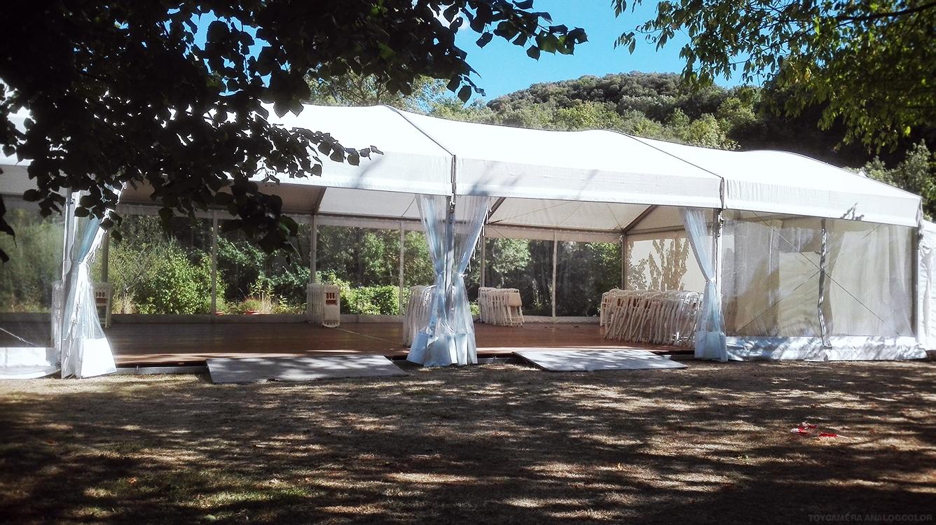 chapiteau pour mariage structura location de mat riels de r ception. Black Bedroom Furniture Sets. Home Design Ideas