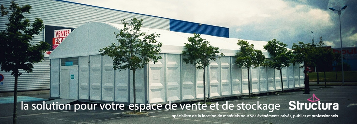 structura-espace-de-vente-et-de-stockage-2-1150x400 Accueil