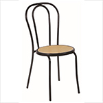 chaise-bistrot 1-1 Chaises