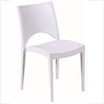 chaise-new 1-1 Chaises