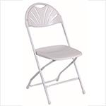 chaise-pliante 1-1 Chaises
