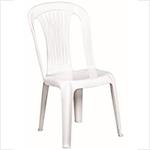 chaise-resine 1-1 Chaises