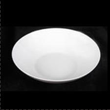 Assiette-Quebec-creuse-23.5-cm Assiette