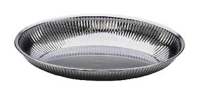 Corbeille-a-Pain-Inox-300x140 Accessoires buffet
