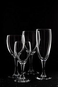 Elegance-200x300 Verrerie