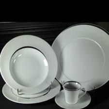 Gamme-Ellipse-assiettes-tasse Assiette