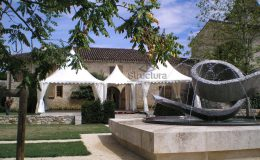 Location-Garden-Baptême-Structura-209