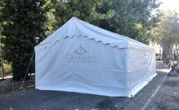 Location-Tente-Buvette-Structura-401