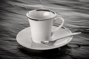 Tasse-à-café-Ellipse-soucoupe-300x200 Verrerie