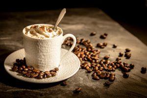 Tasse-à-café-Tam-Tam-ambiance-soucoupe-300x200 Verrerie