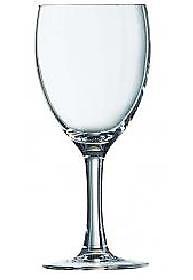 Verre-a-eau-Elegance-24.5-cl Verrerie