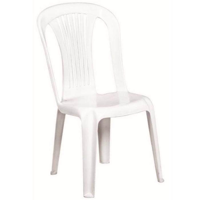 vente chaises structura location de mat riels de r ception. Black Bedroom Furniture Sets. Home Design Ideas