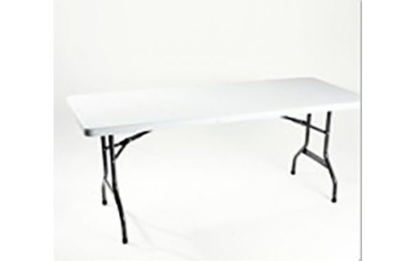 location-materiels-mobilier-table-rectangle