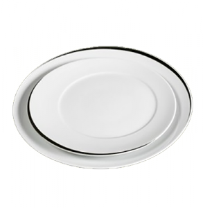 location-materiels-vaisselle-porcelaine-ellipse-293x300 Assiette