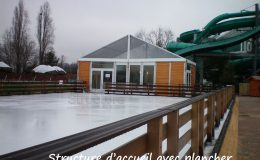 Location-Patinoire-Structure_Accueil-Structura-309