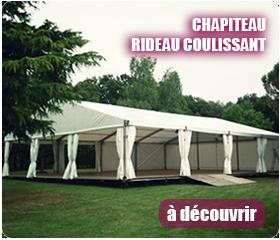 chapiteau-rideau-coulissant Accueil