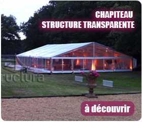 chapiteau-structure-transparente