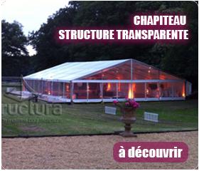 chapiteau-structure-transparente-1 Accueil