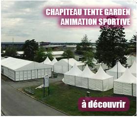 chapiteau-tente-garden-animation-sportive