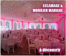 eclairage-et-mobilier-mariage