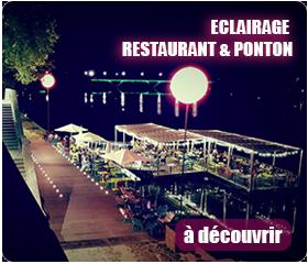 eclairage-restaurant-et-ponton