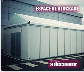 espace-de-stockage Accueil